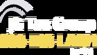 jgtaxgroup Logo
